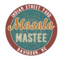 Masala Mastee : Indian Street Food Restaurant in Davidson NC